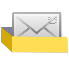 Mail-In-A-Box // your own mail server made easy